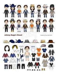 2013_5_23_jd_closet_by_amoykid-d669qfh