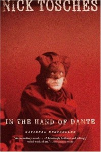 in-the-hand-of-dante-book-cover-01_zpsce7cebef