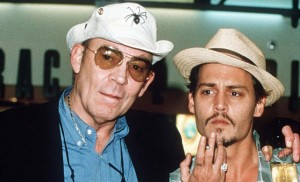 huntersthompson10_gq_25nov11_rex_b