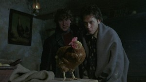 withnail-and-i-with-a-chicken